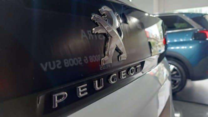 Beli Mobil Eropa Dalam Kondisi Baru Cuma Perlu Uang Rp13 Jutaan