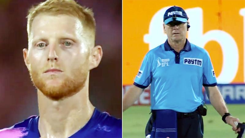 MS Dhoni's on-field outburst 'probably not' right - Jos Buttler