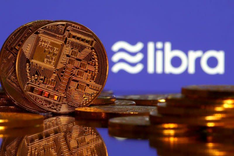 Pendukung mata uang kripto Facebook Libra mundur?