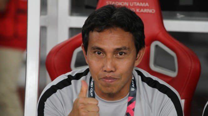Timnas Indonesia U-16 Sambut Positif Mundurnya Jadwal Piala Asia