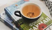 「亞馬遜苦丁茶」有助提神、抗氧化,食藥署提醒:3族群避免飲用