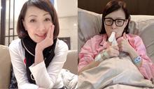 3度罹癌決定「升等塔位」 寶媽宣布:不辦告別式