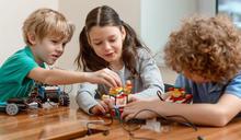 發展STEM、STEAM教育,不只要跨科還要跨場域