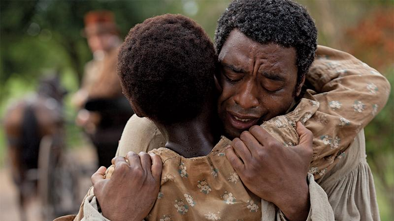 '12 Years a Slave' Gets Post-Oscars Expansion to 1,000 Theaters