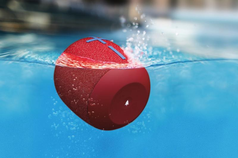 These are the best cheap Bluetooth speaker deals for July 2020