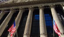 財富必修課》通膨預期反映經濟成長前景 股市短線震盪無礙多頭格局