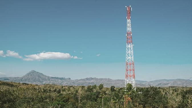 TelkomGroup Alihkan Kepemilikan 6.050 Menara Telkomsel ke Mitratel Demi Perkuat Bisnis Tower