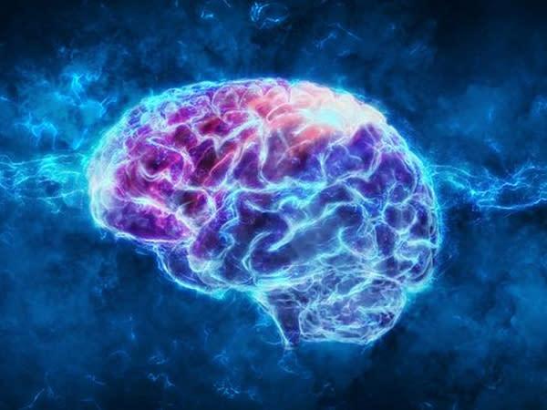 Otak Ternyata Alami Perubahan Selama Pandemi COVID-19