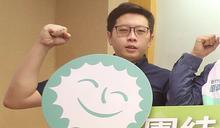 王浩宇亂猜桃園市長人選 他怒:中壢人只在乎「這張票」