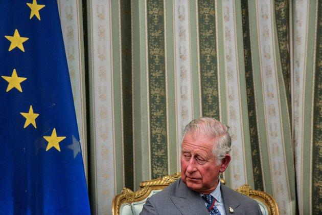 Prince Charles has been criticised in the past for airing his strident views on a range of hot topics.