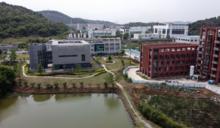 武漢病毒研究所接受美媒採訪 再引中美病毒源頭爭論