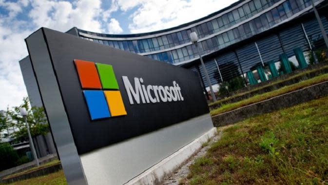 Office, Outlook, dan Teams Tak Bisa Diakses Gara-Gara Microsoft 365 Sempat Tumbang