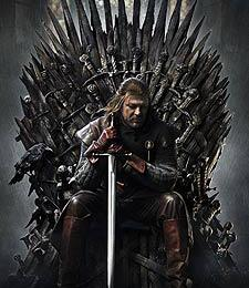 'Game of Thrones': Casting the Clash of the Kings