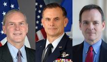 美國為何突然要求「對等外交」?3 名美國外交官現身說法,中共如何讓人「根本沒辦法工作」