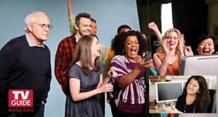 The Cast of 'Community' Thanks Their Fans in Truly Heartwarming Video