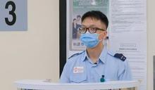 疫情入院病人心情沉重 醫院保安:盡力觀察提供適合幫助