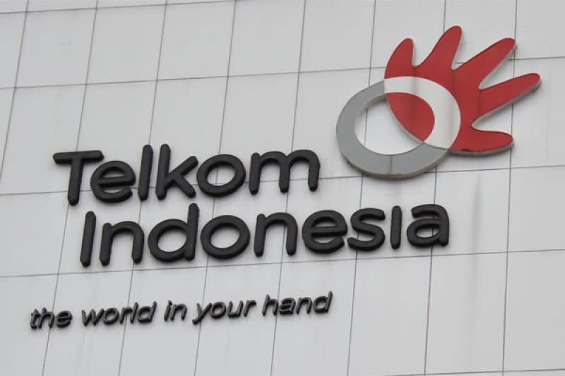 Telkomsel dan IndiHome jadi layanan teratas Telkom sepanjang 2019
