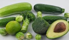 「膳食纖維」是什麼?不是你以為嚼久的蔬果就是!酪梨、芭樂、地瓜葉...100種蔬果,營養師一次全分析