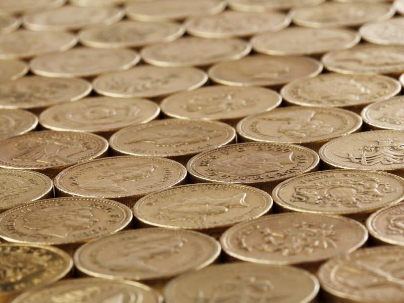 定期定額分散進場成本 儘早為存股做準備!