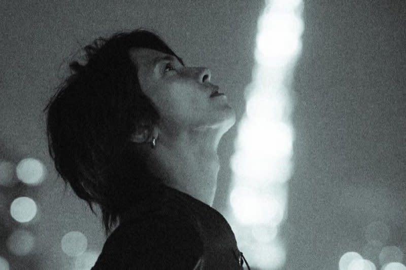 "Yamashita Tomohisa akan akting dan isi lagu serial Hulu ""The Head"""