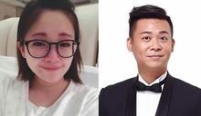 當街大吵!鍾欣怡半年無性生活 7年婚姻爆危機