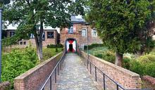 【歐洲之聲】瓦森貝格的故事 ——我的家在德國鄉村(二)