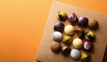 推薦十大巧克力人氣排行榜【2021年最新版】