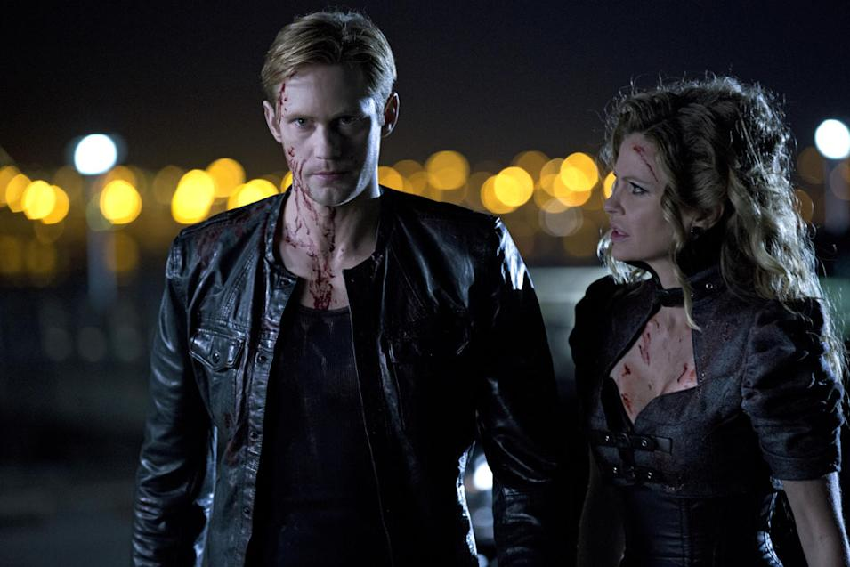 """True Blood"" -- ""Who Are You, Really?"""