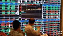 法人助攻台股創高 外資狂敲213億元創5年來單日最大量