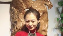 女版郝海東! 支持揭露中國疫情引小粉紅圍剿 昔日奧運冠軍疑遭禁言