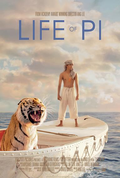 "Oscars 2013 noms - Original Song - ""Pi's Lullaby"" from Life of Pi Music by Mychael Danna; Lyric by Bombay Jayashri"