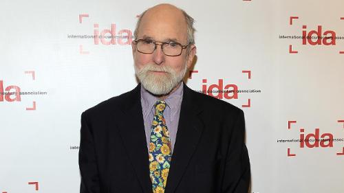 Award Winning Documentary Filmmaker Les Blank Dies At 77