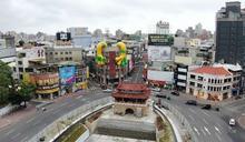 從石虎列車到新竹獸,台灣藝文產業存在已久的創作權爭議