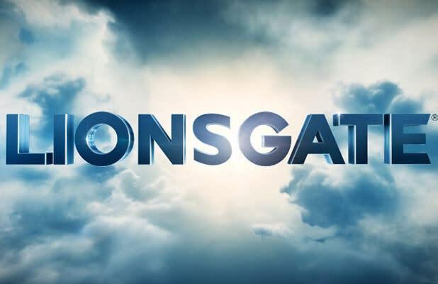 Lionsgate TV Exec Jared Goetz Exits After Bringing Gun to Work