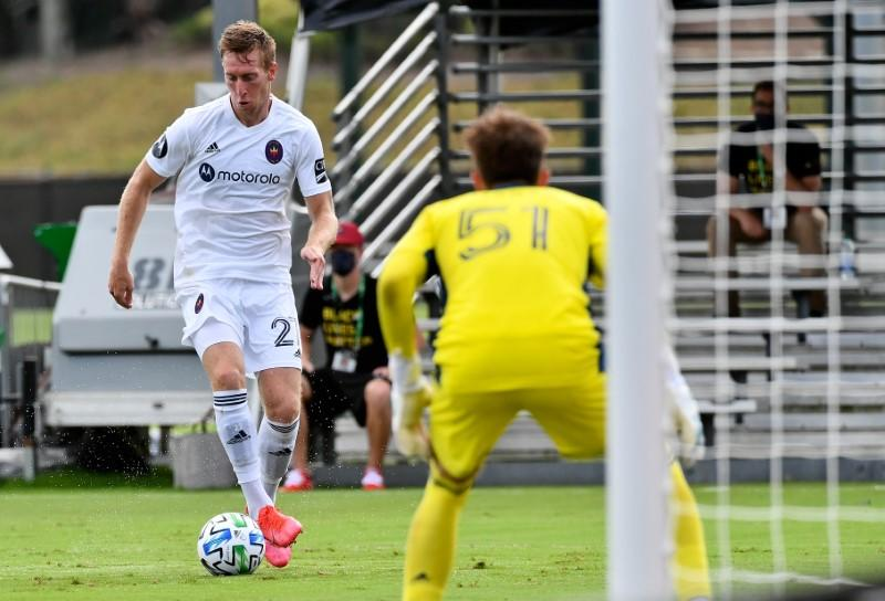 Fire sign M Herbers to new contract
