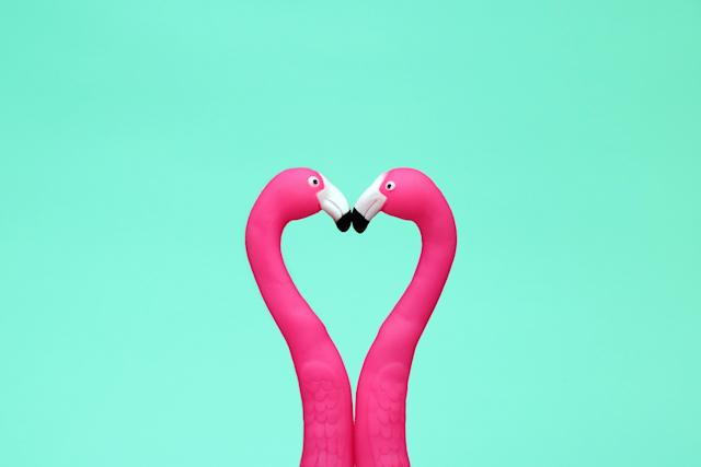 El amor auténtico es libre e incondicional. [Foto: Getty]