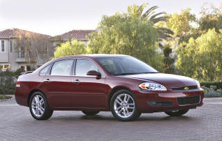 The Most Overpriced (and Underpriced) Cars of 2011
