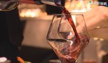 青少年飲酒人數增!國健署:41.5萬人曾接觸酒精
