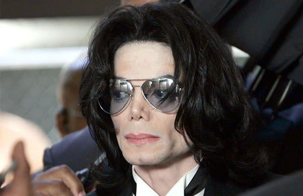 Authorized Michael Jackson Biopic in the Works With Writer John Logan, 'Bohemian Rhapsody' Producer