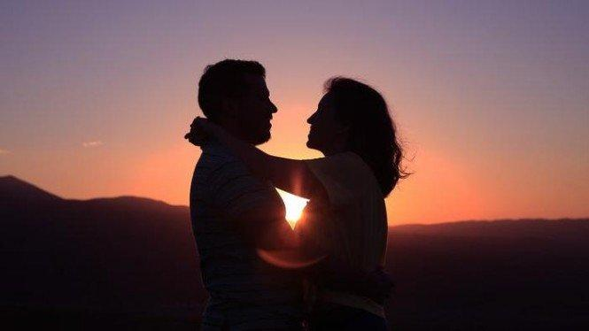 4 Zodiak yang Paling Mementingkan Pasangannya, Nomor 1 Rela Melakukan Apapun