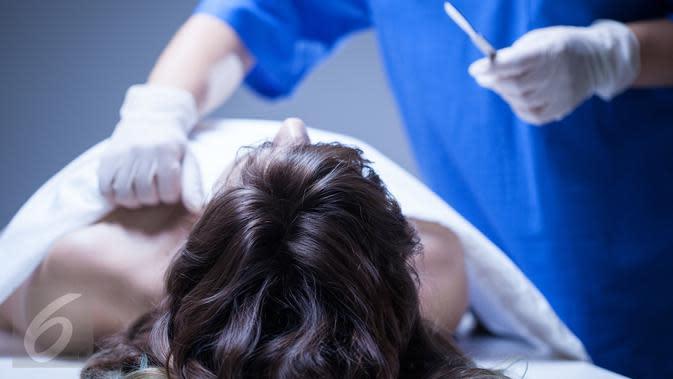 Memahami 4 Penyebab Dilakukannya Autopsi