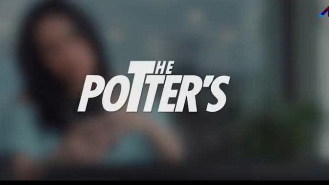 Saksikan Official Music Video The Potters Berjudul Mantan Bukan Pahlawan