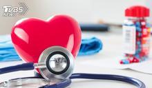 心血管趨年輕化!健檢紅字超標 醫曝控制1關鍵