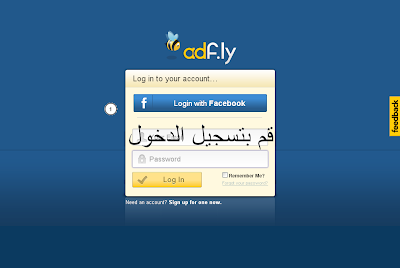 اربح من النت وما تضيع وقتك في الدرداشة FireShot+Screen+Capture+%23008+-+%27AdFly+-+The+URL+shortener+service+that+pays+you%21+Earn+money+for+every+visitor+to+your+links_%27+-+adf_ly_login