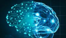 科技巨頭 FAAMG 智慧醫療產業夢:數位賦能正式進入 AI 時代!