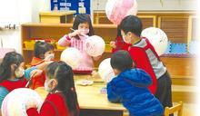 桃園市準公幼違規率高 議員促教育局硬起來