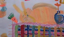 【回響】台東縣教育處率先停辦政令宣導繪畫作文比賽,讓孩子回歸創作的純粹