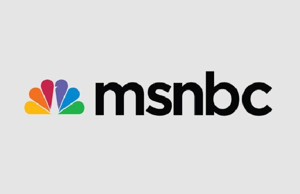 How to Watch MSNBC's Coverage of the Democratic National Convention Live Online