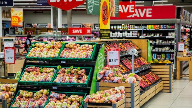 Ilustrasi Supermarket (pixabay.com)