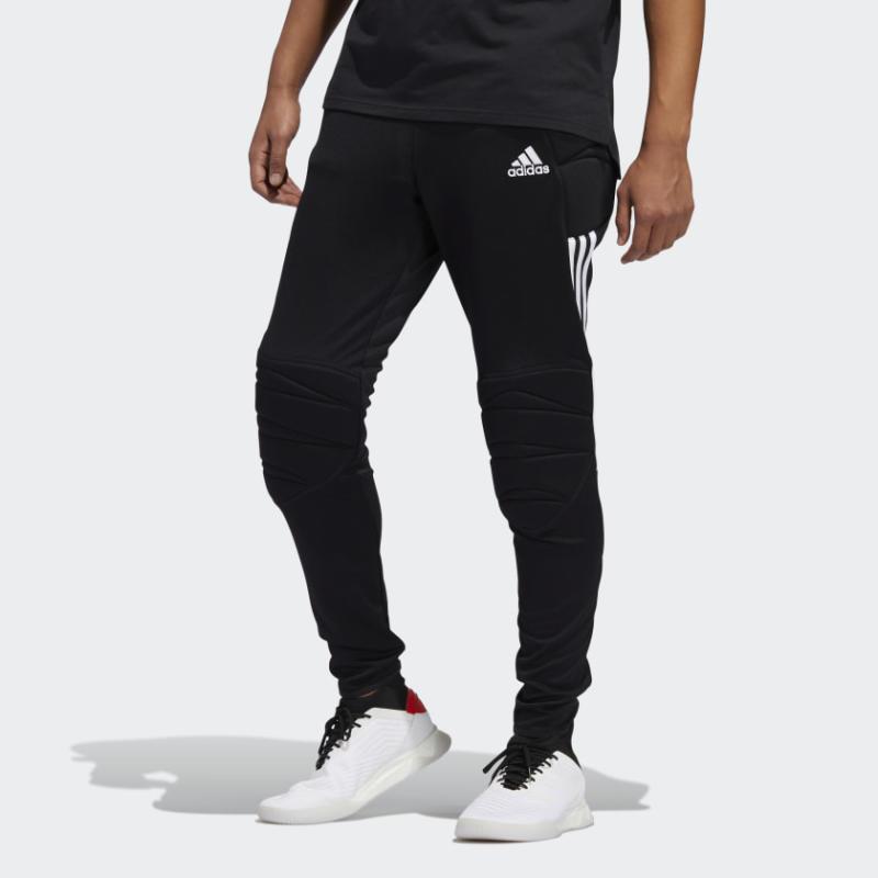 Tierro Goalkeeper Pants